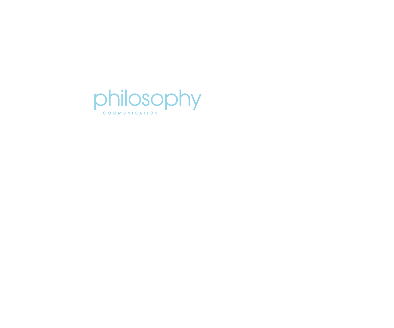 Shaping Thought